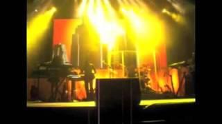 Anastacia Concert LuxemBourg