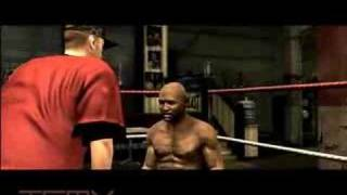 Don King Presents: Prizefighter Boxing - Knockout