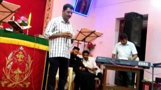 Sneha Sandesham Song No. 1   Day 2 (26 September 2014)