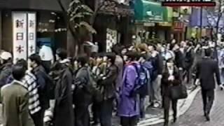 10年前のときメモ2特集.