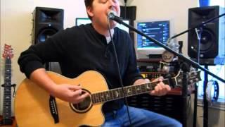 """Derek Ryan - """"I Write Sins, Not Tragedies"""" (Panic! At the Disco Cover)"""