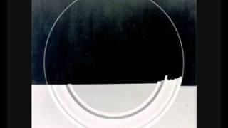 Bruno Maderna: Dimensioni III (1962/1963)