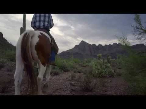 arizona office of tourism campaign 2013 1280x720