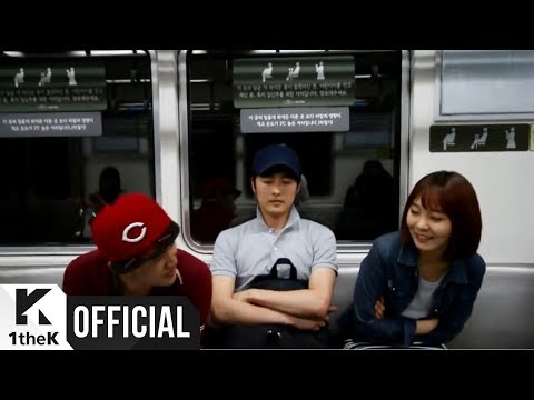 [MV] Sosimboys(소심한 오빠들) _ IWishIHadaGirlfriend(여자친구가 생겼으면 좋겠다 (Feat. 쇼코))