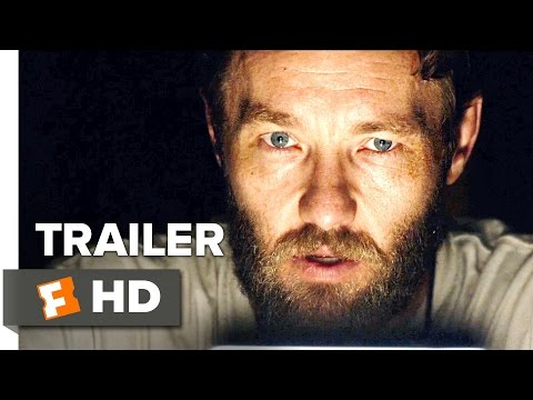 It Comes At Night Trailer #1 (2017) | Movieclips Trailers