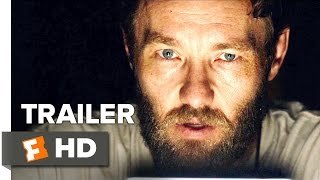 It Comes at Night Trailer #1 (2017)