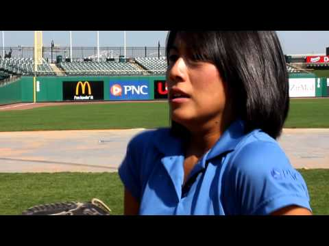 PNC - A Homerun For Banking