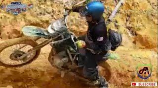 Trail Adventure Privat Indonesia Explore Malaysia & Trip Nonton Moto GP Sepang 2018