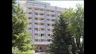 Дом отдыха Воронцово в Мисхоре. Крым Ялта(Дом отдых Воронцово расположенный в Мисхоре. С описанием, ценами и акциями можно ознакомится на сайте: http://ww..., 2013-03-19T14:00:53.000Z)