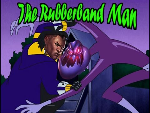 League of Legends: The Rubberband Man - Noodoez and ...