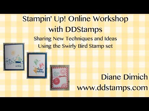 stampin'-up!-new-catalog-online-workshop