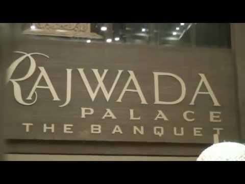 Rajwada palace Nagpur