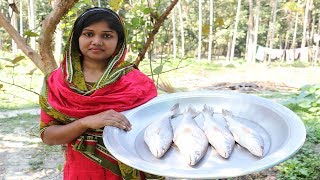 Fish Curry Recipe || Fish Curry Bengali Style || Yummy Simple Fish Curry Recipe By Street Yummy Food