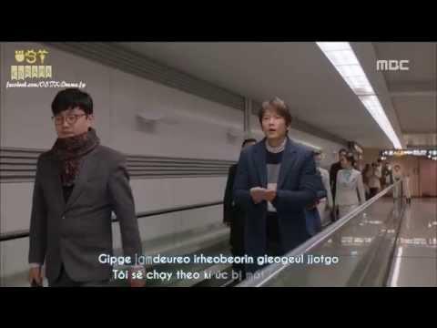 [FMV Kara+Vietsub Kill Me Heal Me OST] Auditory Hallucination - Jang Jae In Ft Nashow