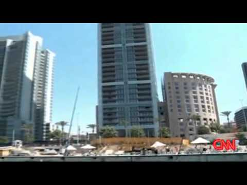 beirut-1-destination-city-in-the-world,-cnn-reports
