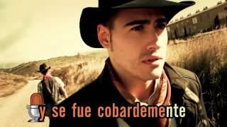 Karaoke Puro Relajo - 'El Coyote' mexicana versión de Puro Relajo - ¡Anímate a cantar! HD