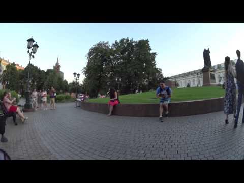 женщина хочет познакомится москва