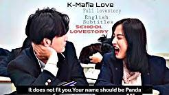 Download Korean Mix Hindi Songs mp3 or mp4 free