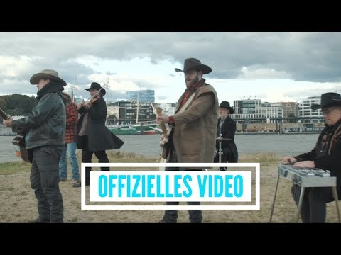 Truck Stop - Made in Germany (offizielles Video)