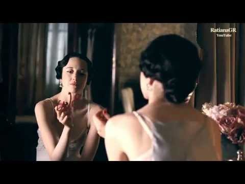 Madonna - Masterpiece HD