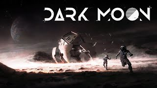 Dark Moon - Announcement Trailer - survival strategy PC game by Jujubee