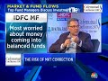 Cafemutual Confluence 2017 | Top Fund Managers Discuss Investment Trends | (Part 2) | CNBC TV18