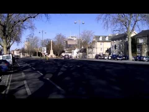 St Giles, Oxford pub tour, visit Oxford, walking tours bicycle tours Oxford, Oxford university tours