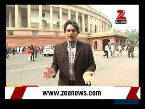 Flashback of the terrorist attack on Parliament on 13th December, 2001 | Part-2