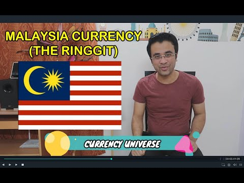 MALAYSIA CURRENCY - THE RINGGIT RATE TODAY IN INDIAN RUPEE , PKR , BANGLA TAKA , BDT , NEPALI RUPEE