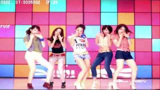 Mister Kara Music Video (HQ)