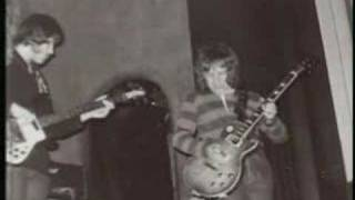 Paul Kossoff - Time Away