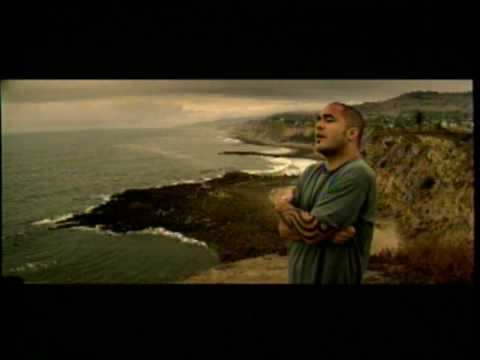staind home youtube