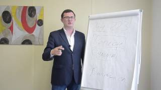 Тендерное сопровождение LIKE ТЕНДЕР. Компания от эксперта №1 в России.  Первый урок для клиентов