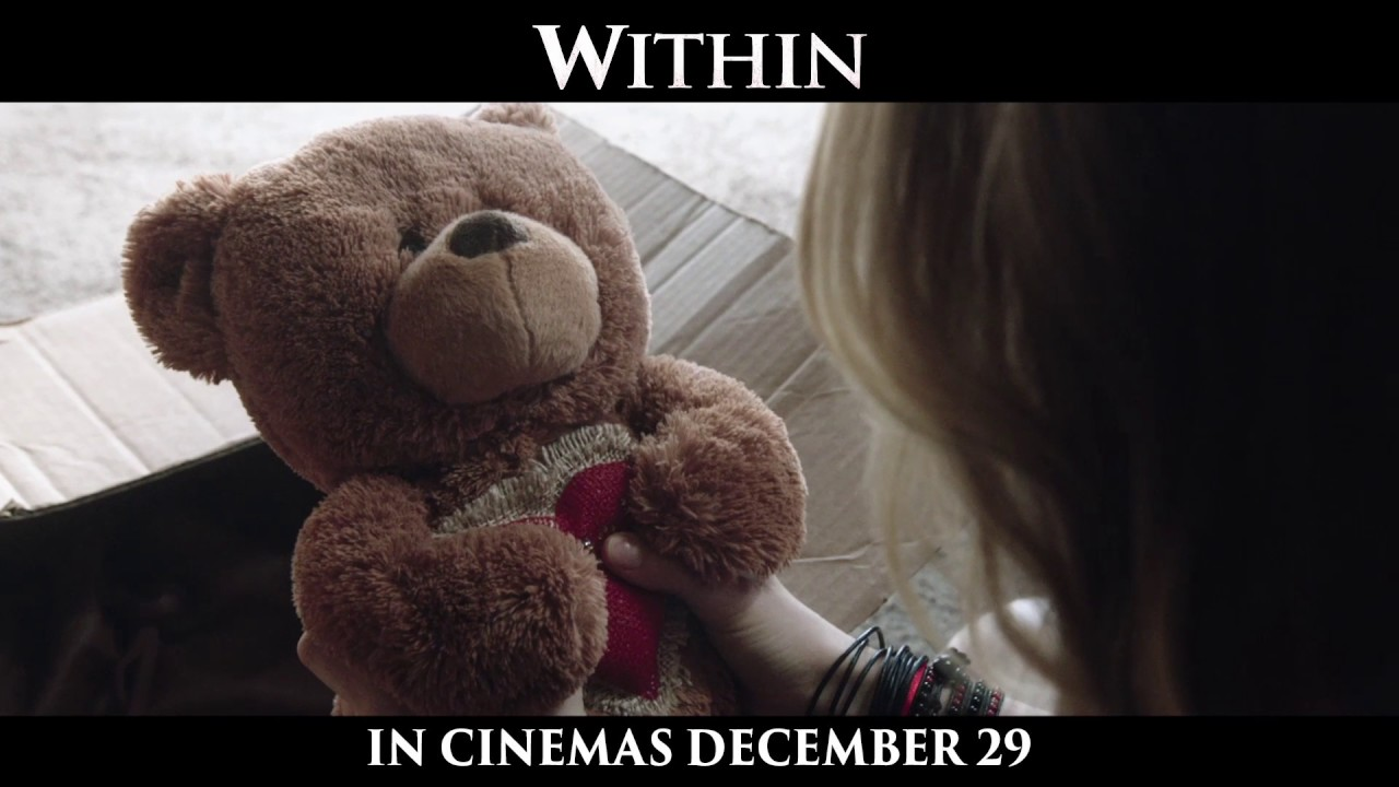 Download Within - Trailer