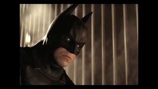 [தமிழ்] Batman Begins   First Appearance scene   Super Scene   HD 720p