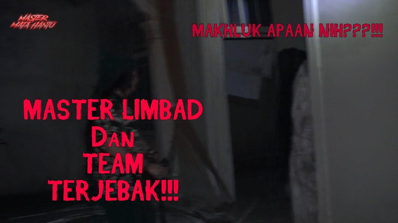 PART 2 - TERJEBAK DI RUMAH ANGKER!!! PAKET MISTERIUS SEMAKIN EXTREME!!!