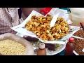How to Make Jhal Muri Masala Bangladeshi Style street food
