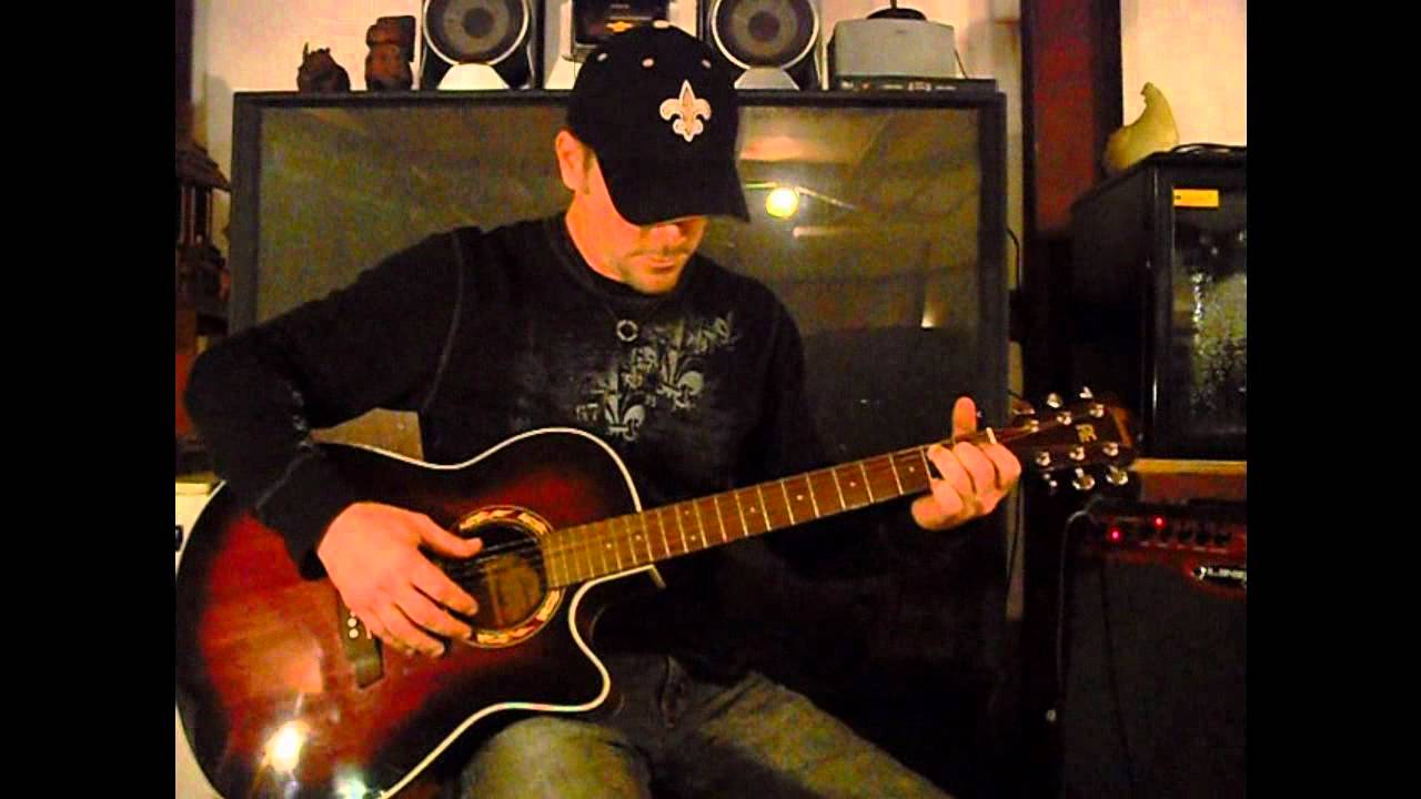 avenged sevenfold so far away acoustic solo guitar cover youtube. Black Bedroom Furniture Sets. Home Design Ideas