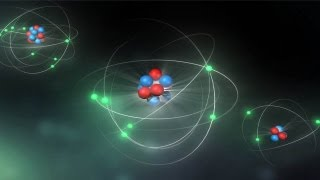 Video What Is An Atom? download MP3, 3GP, MP4, WEBM, AVI, FLV Januari 2018