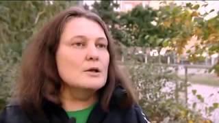 Татьяна Монтян интервью. Татьяна Монтян о Порошенко вся правда.