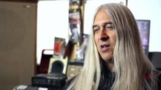 Baixar The Library Music Film Shawn Lee Teaser Trailer!