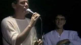 Chico Buarque e Caetano Veloso -  Cotidiano