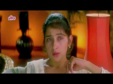 LAGU INDIA Aamir Khan  HD