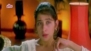 LAGU INDIA Aamir Khan  HD