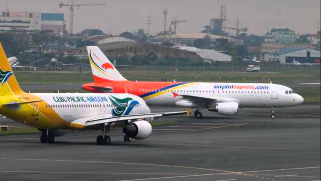 cebu pacific air Founded in 1988, cebu pacific (5j) is philippine low-cost airline based on the grounds of ninoy aquino international airport (manila), pasay city, metro manila, the.