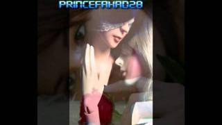 Ishq ki raat hai barsat hai tanhai hai by PRINCE FAHAD