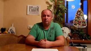 Информация о проекте - Сам себе прораб(Проект