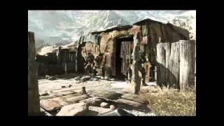 Medal of Honor walkthrough mission 5 #14
