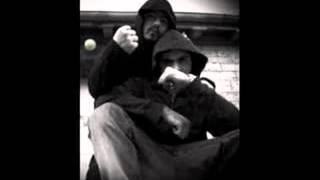 Meçhul Sanıklar - Faili Meçhul (2005)