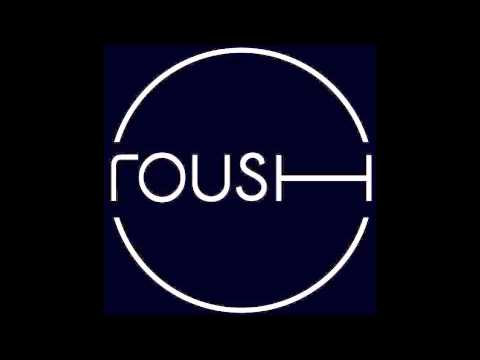 Raffa FL - Warehouse Definition (Original Mix) ROUSH002